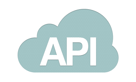 how to connect to a web api