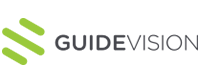 guidevision