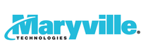 Maryville Technologies