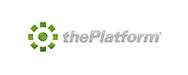 thePlatform
