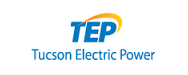 TEP – Tucson Electric Power