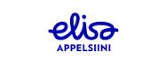 Elisa Appelsiini