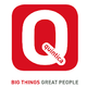 quintica_logo
