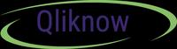 QlikNow